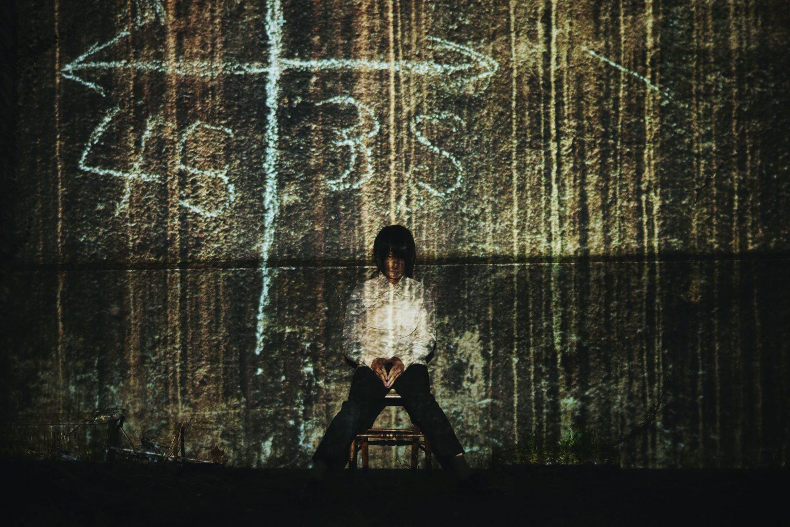 生熊耕治 マンスリーライブ『MONOGATARI』開催決定サムネイル画像!