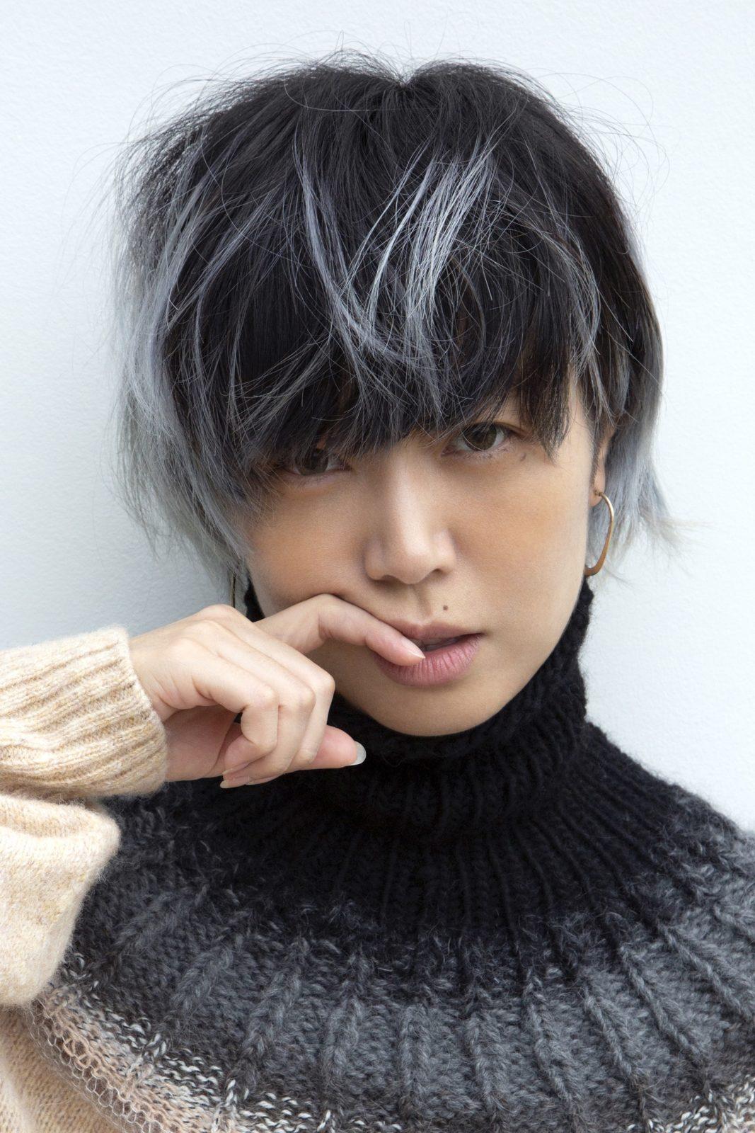 Salyuを迎えプラネタリウムライブツアー『LIVE in the DARK tour w/Salyu』福岡・東京の2都市で開催サムネイル画像!