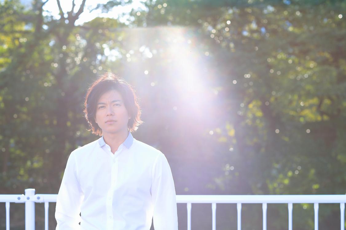 NEWS加藤シゲアキ、初のエッセイ集の発売が決定「旅に出掛ける気分で…」サムネイル画像!