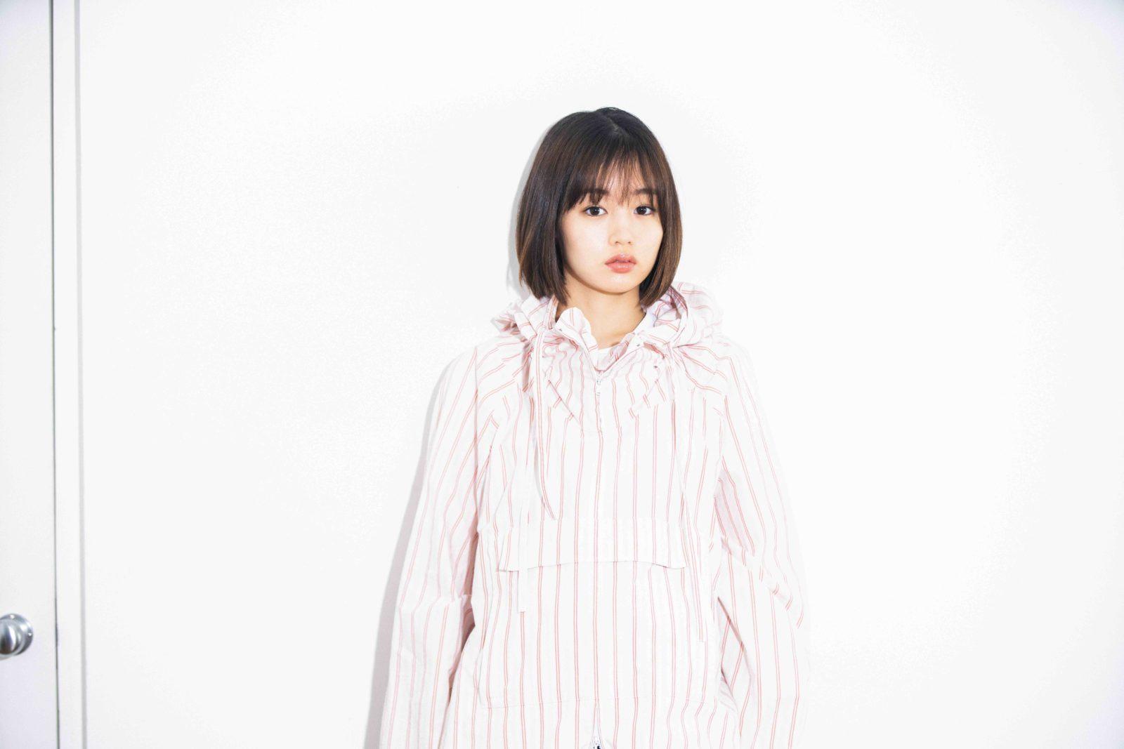 藤原さくら、2曲同時ドラマ主題歌「Twilight」「Ami」をデジタルシングルとしてリリース決定サムネイル画像