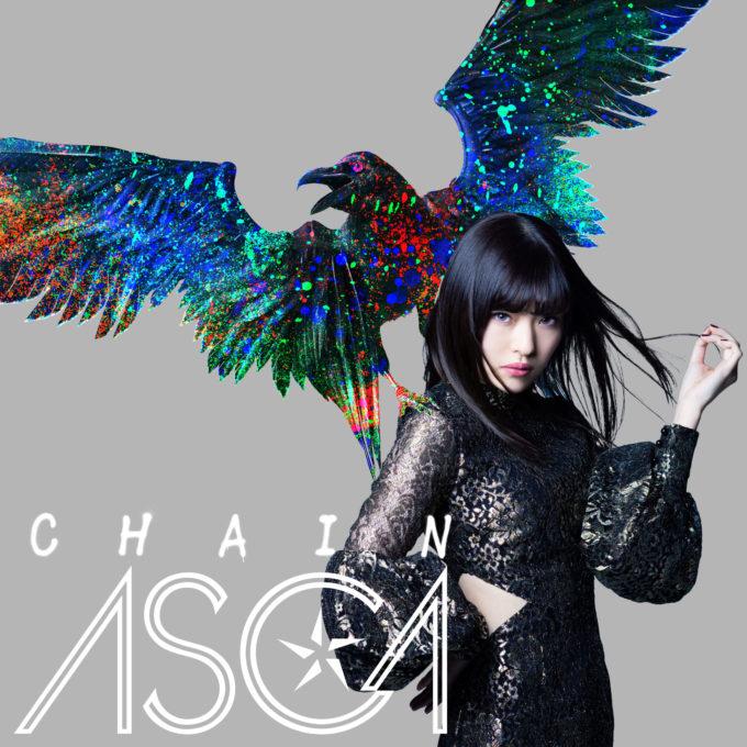 _asca_1224-2