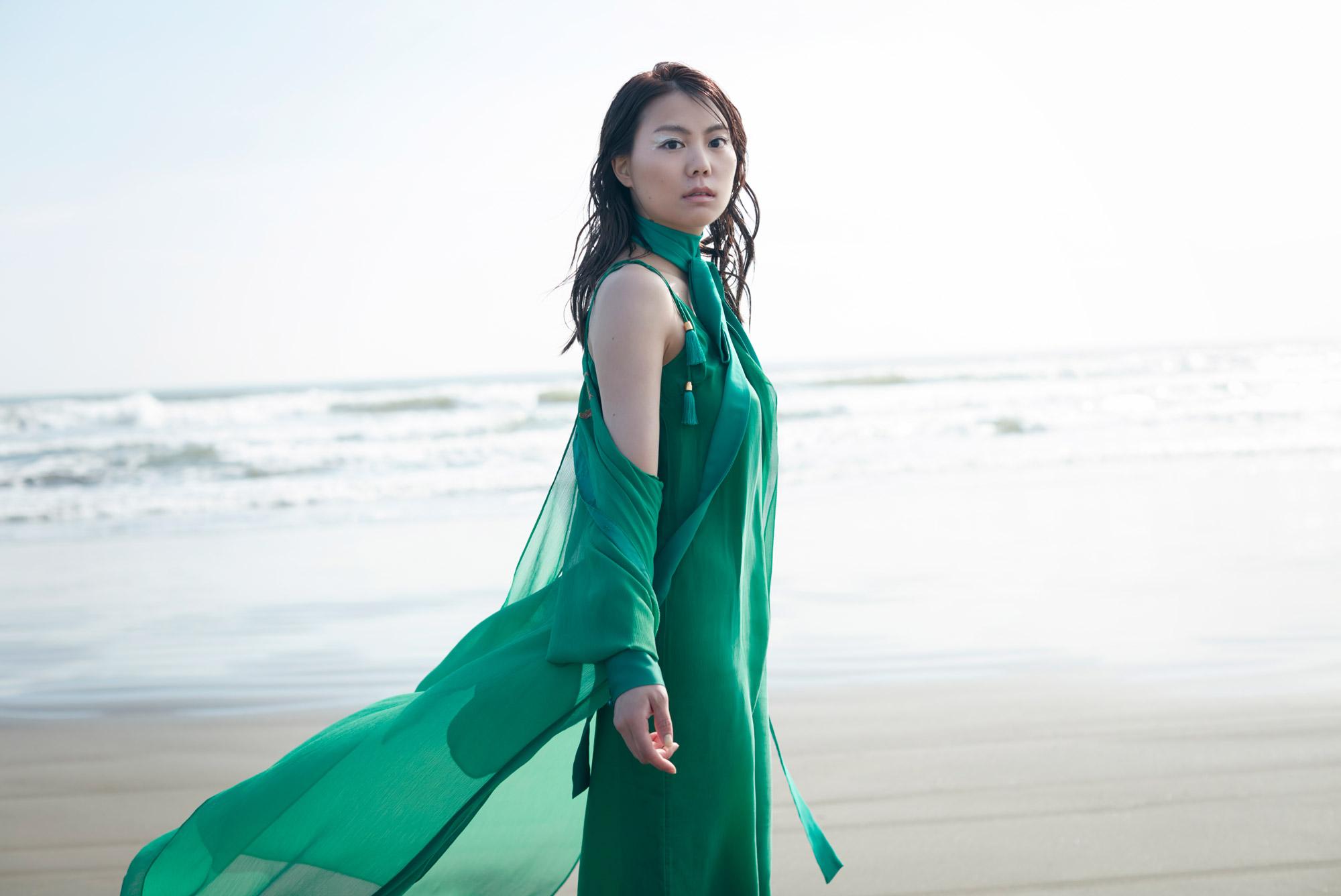 菅原紗由理からTHE SxPLAY、10年間の軌跡!初ベストアルバム「BEST OF 3650 DAYS」リリース決定
