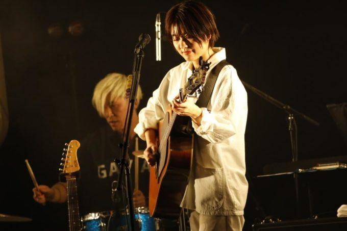 200221_uchumao1