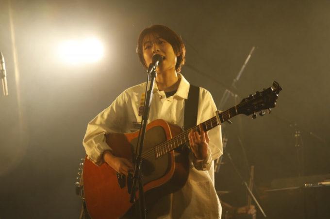 200221_uchumao3