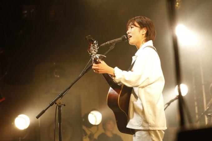 200221_uchumao4