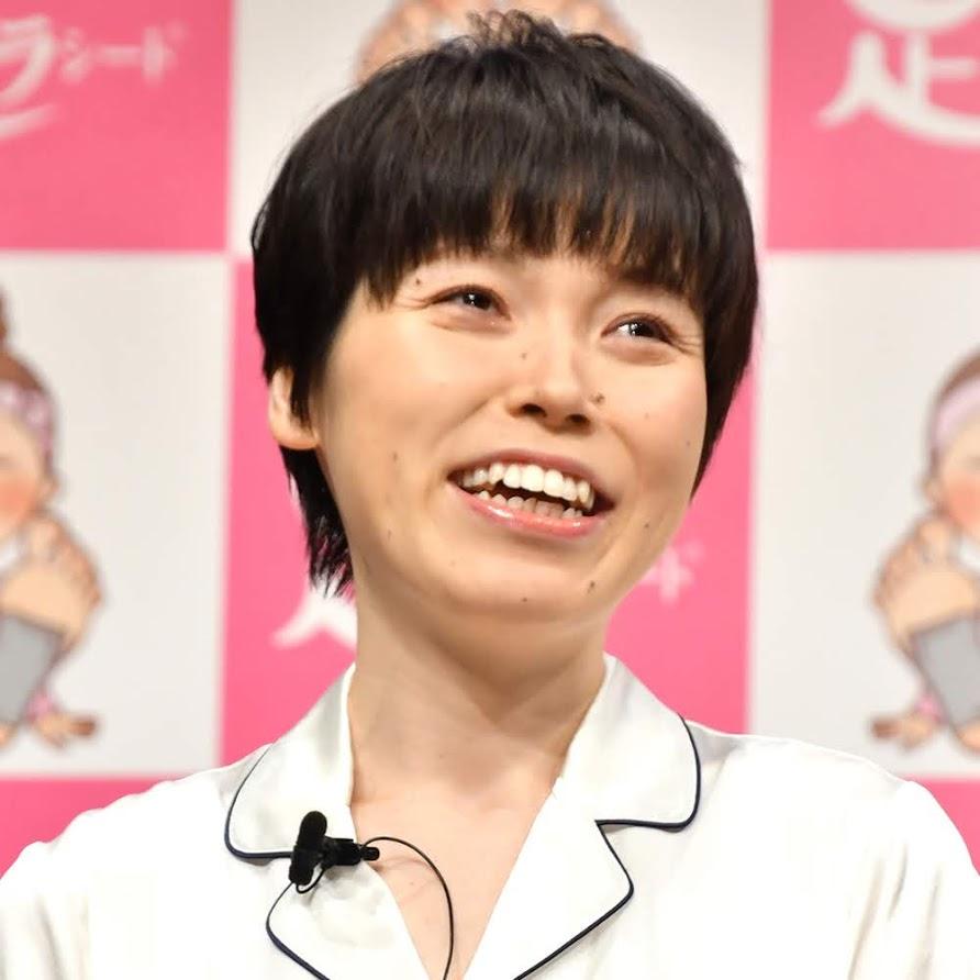 尼神インター誠子「やり口、田中みな実」とツッコまれたバレンタインの行動とは?サムネイル画像