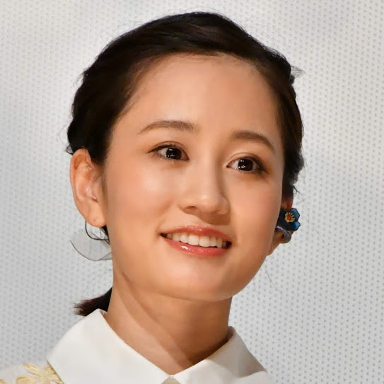 「最低ですよね」勝地涼、妻・前田敦子への過去の言葉を振り返るサムネイル画像