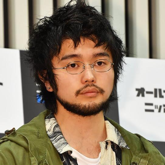 King Gnu・井口理、Mステ出演を「逃げたい」と語った理由とは?|E-TALENTBANK co.,ltd.