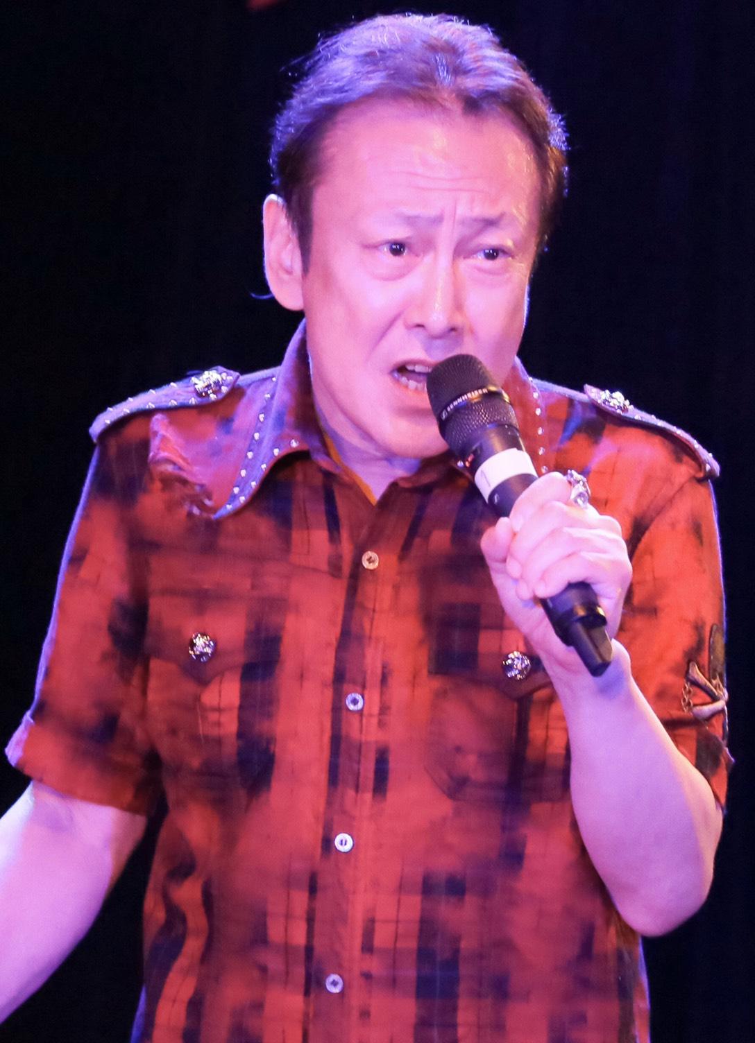 声優・堀川りょう、初の誕生日イベントの開催を急遽決定サムネイル画像