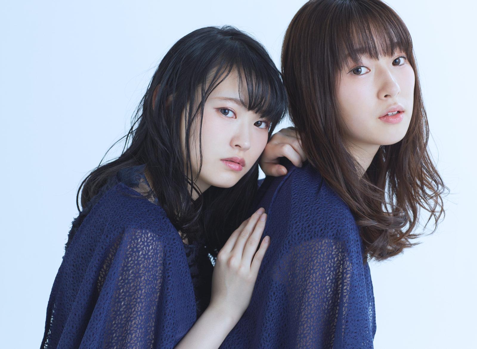 Gothic×Luckの新曲「桜てのひら」ジャケット&最新ビジュアル解禁サムネイル画像