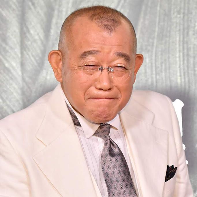 笑福亭鶴瓶、68歳でもなお多忙なスケジュール明かしツッコミ「ミルクボーイじゃないねんから」サムネイル画像