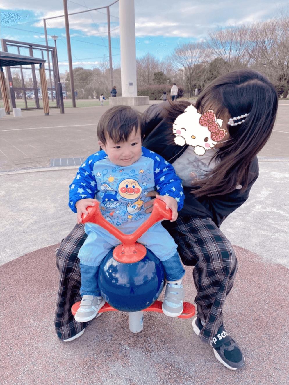 """辻希美、長女との""""貴重な公園SHOT""""を公開「一緒に公園に来る事も珍しくなってきて…」"""