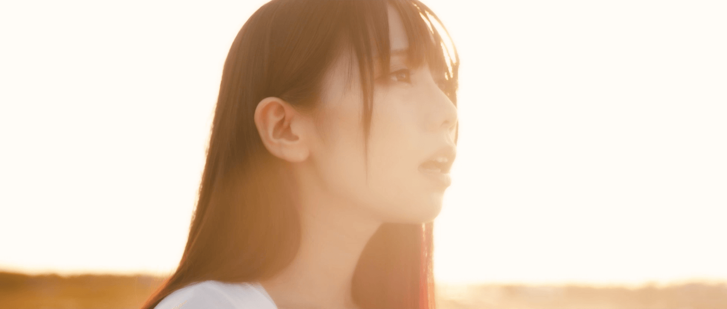 SHACHI、1st EPからの最新MV「Falling Down」解禁サムネイル画像