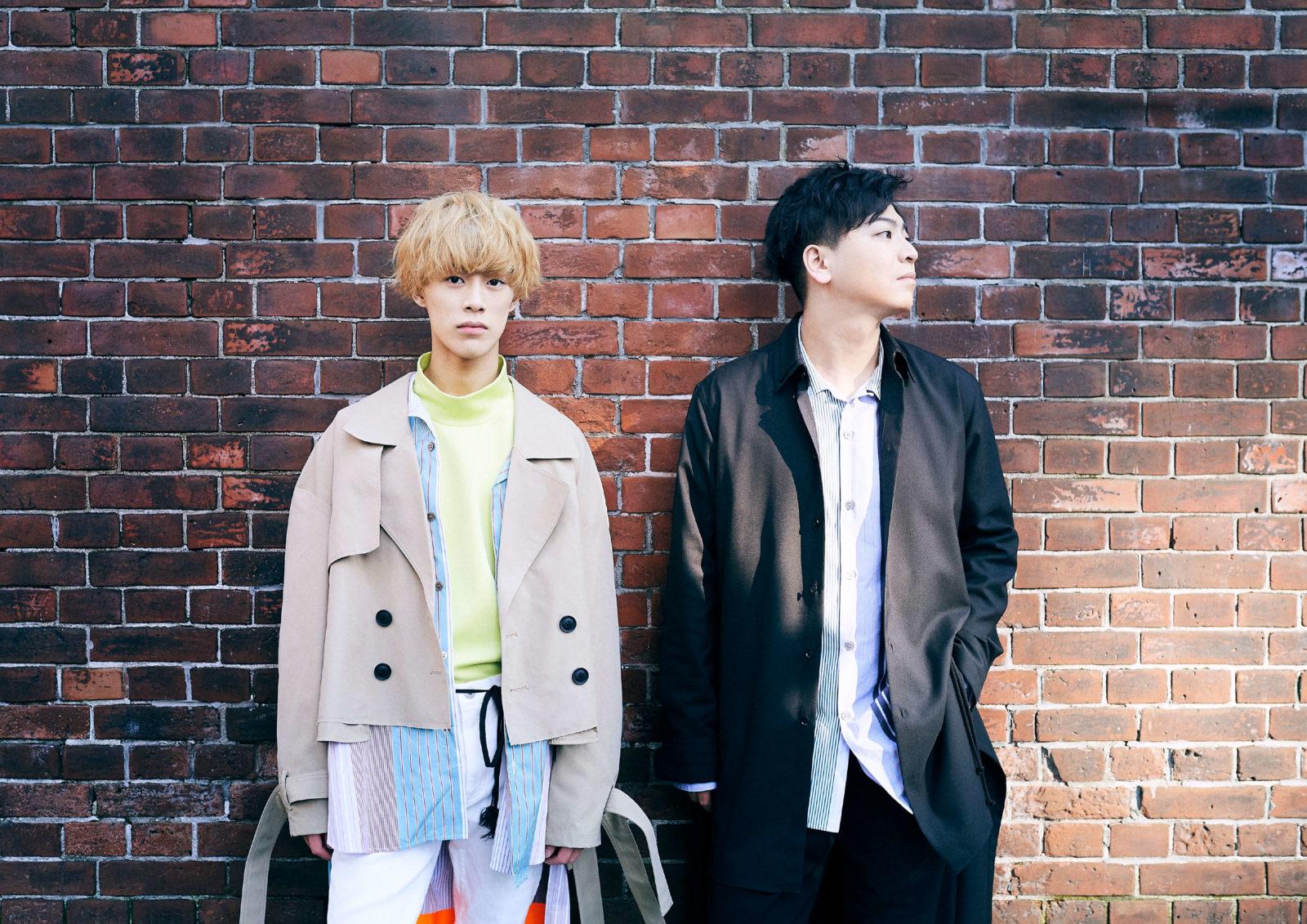 all at once、4月29日にメジャーデビュー&デビューシングルは亀田誠治氏がプロデュースサムネイル画像