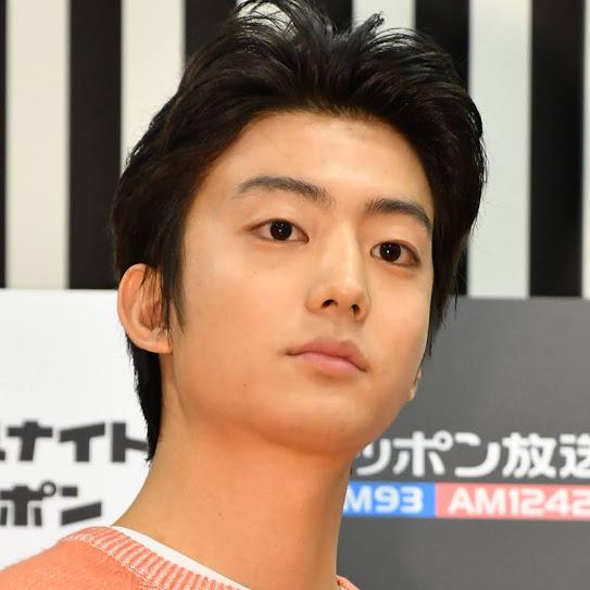 伊藤健太郎、昨年の日本アカデミー賞でのミス振り返る「恥ずかしいっていうより…」サムネイル画像