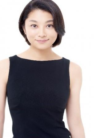 小池栄子、大泉洋と食事をした際の夫の様子を明かす「笑いもしない…」サムネイル画像
