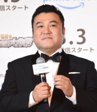 アンタッチャブル柴田、相方・山崎への想いを明かす「わがままで…」