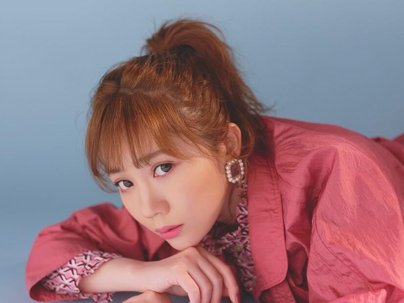 MACO、バレンタインに待望の新曲「恋蛍」が配信スタート&MVショートバージョンも公開