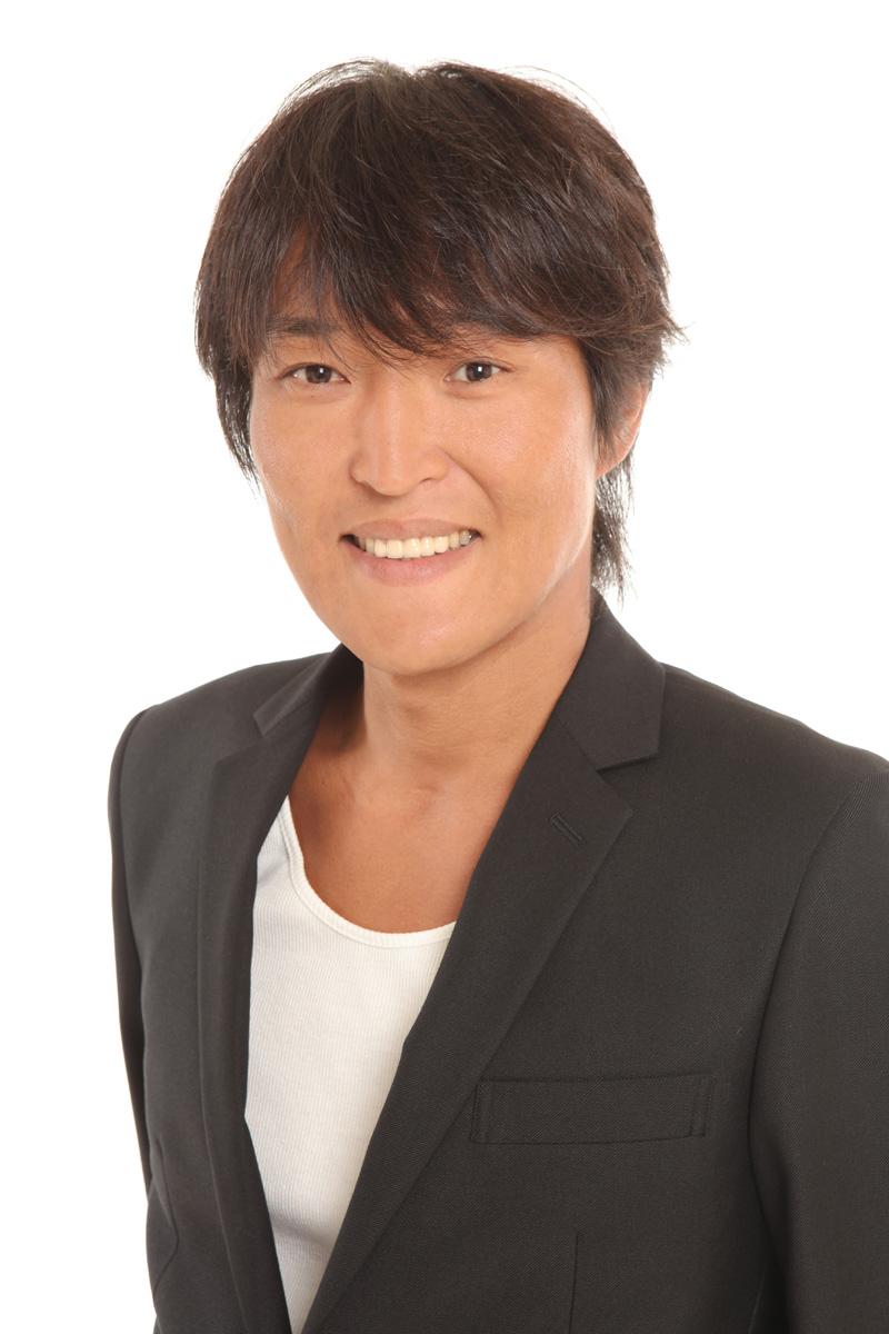 千原ジュニア、藤本敏史の離婚報告で「3万円超え」したある代金とは?「フジモンに払ってもらう」