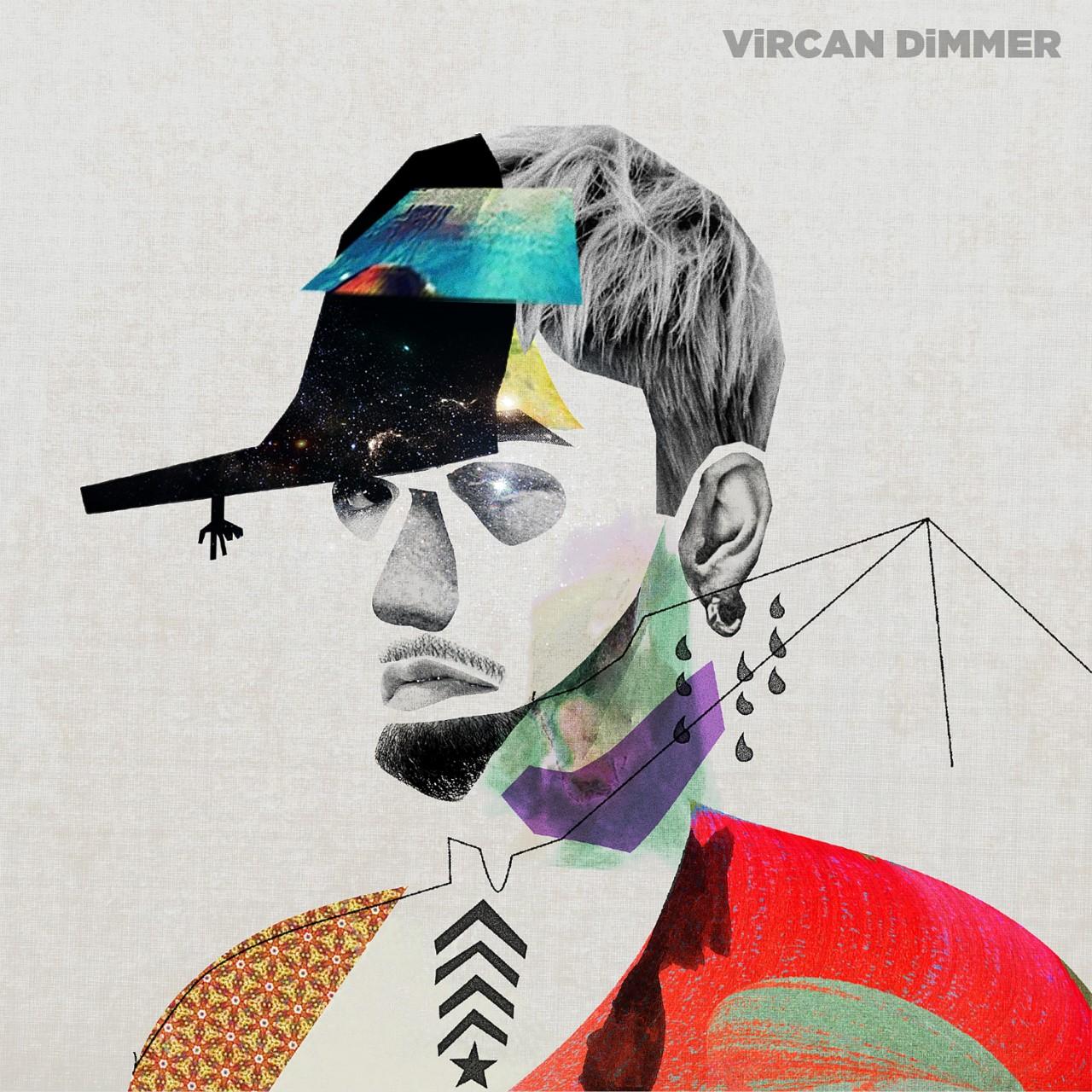 Diggy-MO'× HAMMER、伝説のラップユニット『ViRCAN DiMMER』が遂にベールを脱ぐサムネイル画像