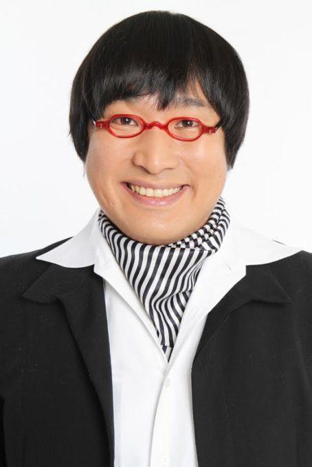 蒼井優が眼鏡を外した山里亮太の顔に思っていることとは?しずちゃん「似てる…」サムネイル画像