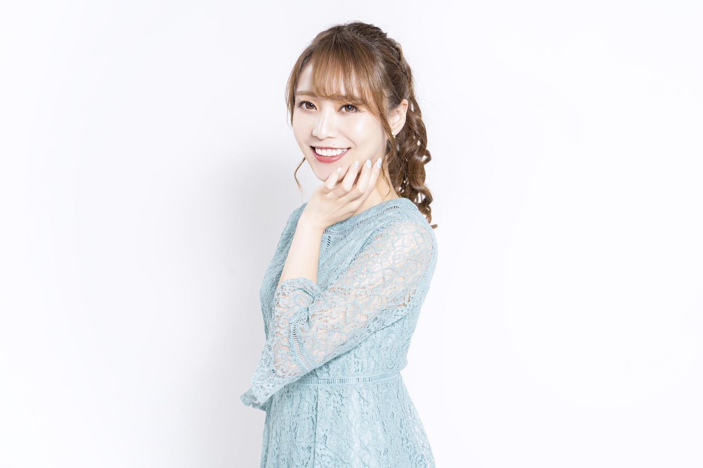 宗像美樹、New Single「明日へのヒカリ」が「有田ジェネレーション」エンディングテーマに決定サムネイル画像