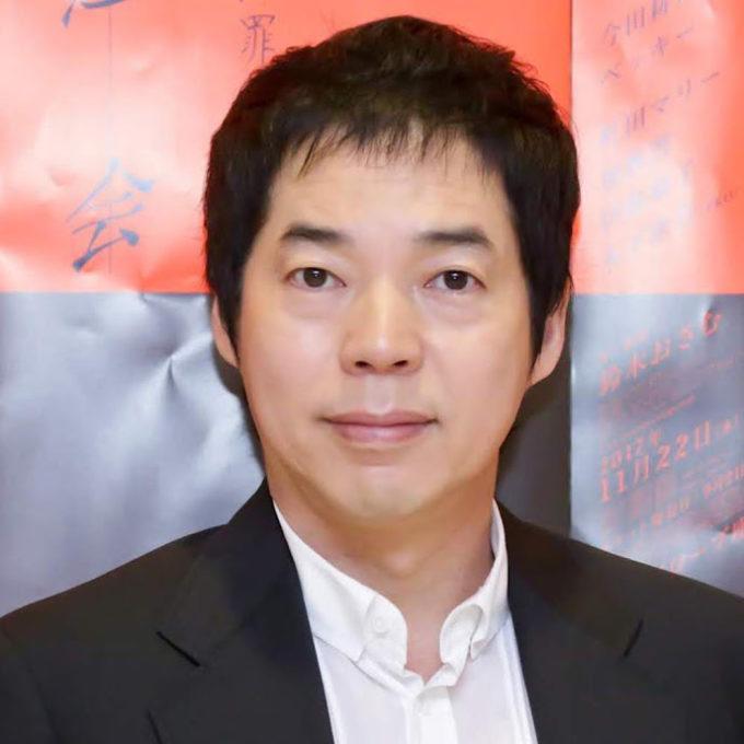 今田耕司、芸人のM-1出場に心境吐露「出て朽ち果てて行く芸人を…」サムネイル画像