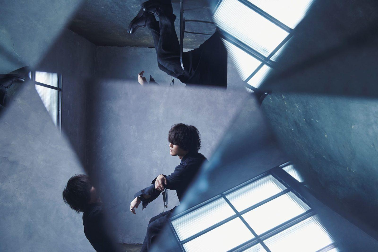 ギヴン&センチミリメンタルがZepp Tokyoでイベント開催決定サムネイル画像