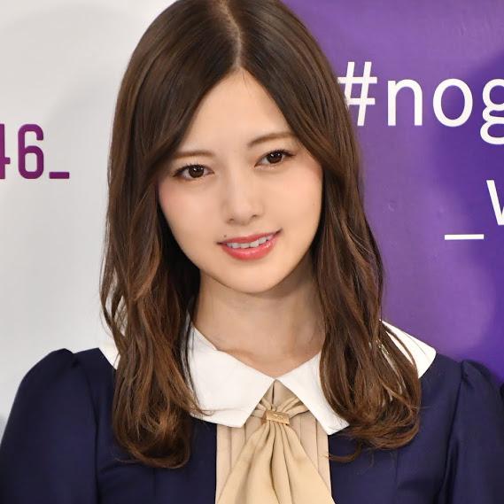 乃木坂46白石麻衣、松村沙友理とのラストMV撮影秘話明かし「グッときちゃいました」サムネイル画像