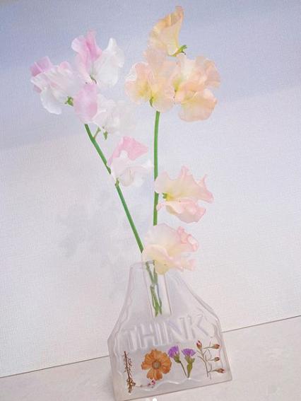「すっぴん?」川栄李奈、ナチュラルな美しさに絶賛の声「お母さんと思えない透明感」