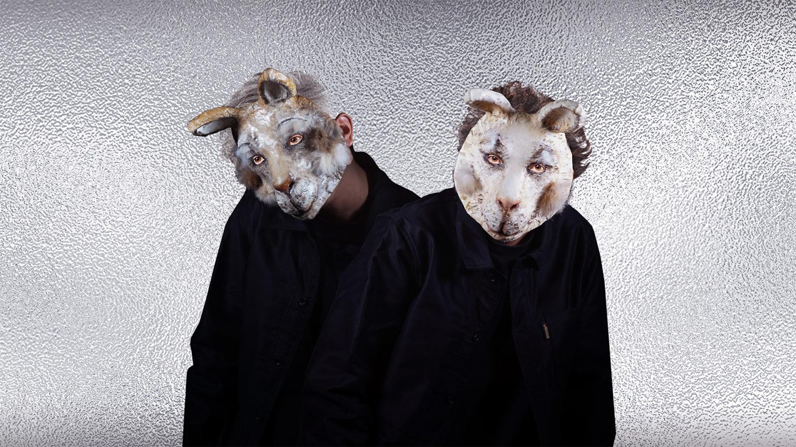 AmPm「Best Part Of Us feat.Michael Kaneko」のアコースティックverをリリースサムネイル画像