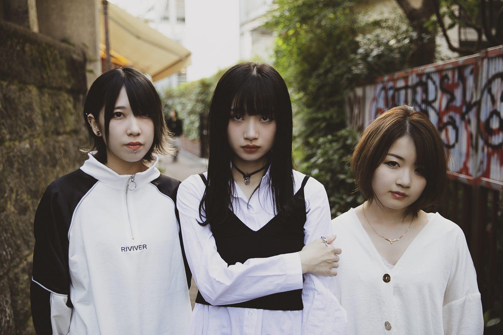 BRATS、渋谷CRAWLの公演の模様をソフトバンクの「5G LAB」にて公開サムネイル画像