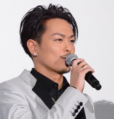 三代目JSB今市隆二、岩田剛典の普段の姿を明かす「メンバーにもすごい優しい」