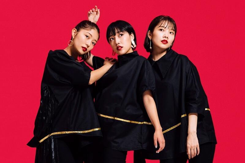 Jewel「このまま終われない」がtvkスポーツスペシャル「横浜マラソン2020」テーマソングに決定サムネイル画像
