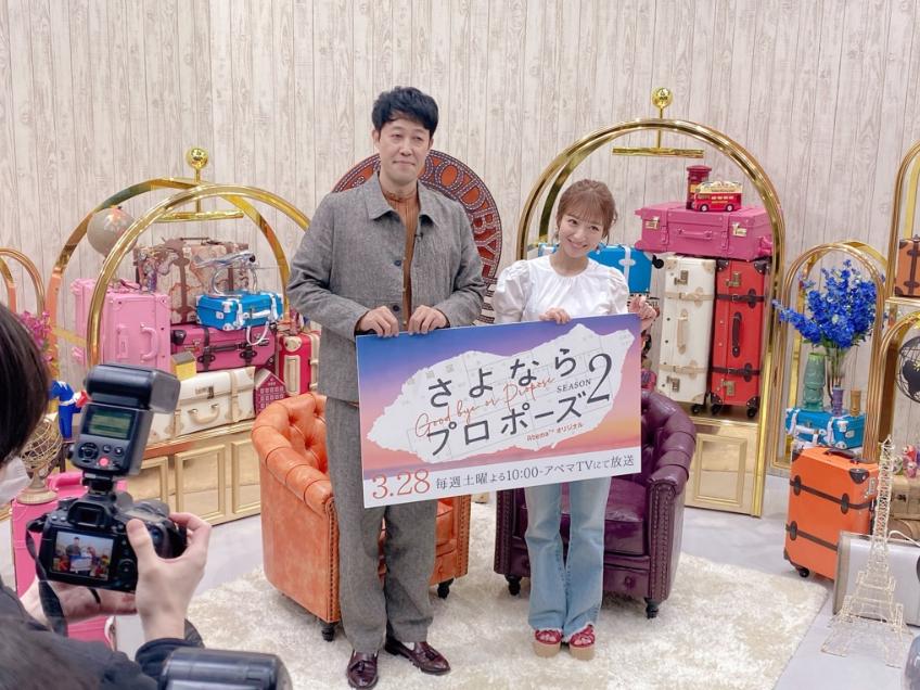 辻希美、仕事に同行した長女らとのピースSHOT公開「仲良しで女子会してました」