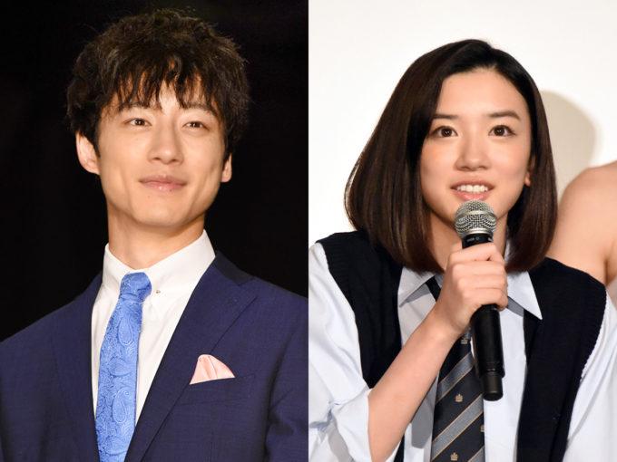 """永野芽郁、5年前にはなかった坂口健太郎の""""ある変化""""に気づく「思ったんですけど…」"""