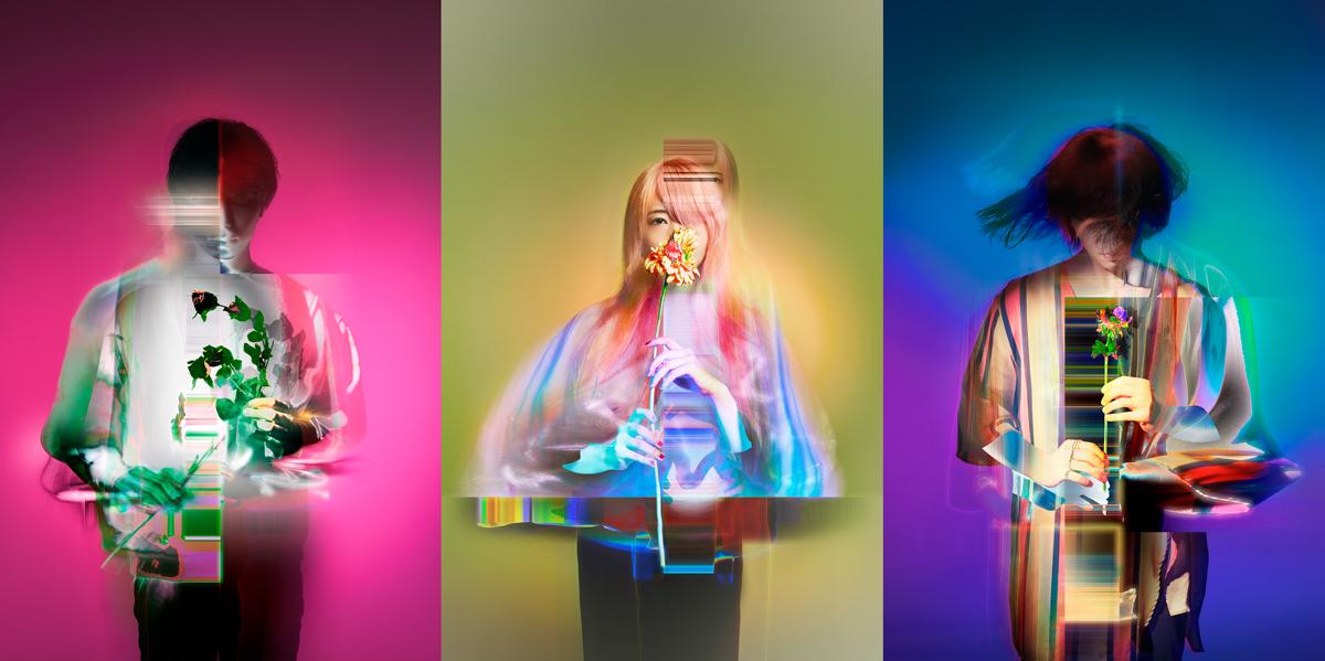 Co shu Nie、『PSYCHO-PASS サイコパス 3 FIRST INSPECTOR』のエンディングテーマに新曲起用サムネイル画像