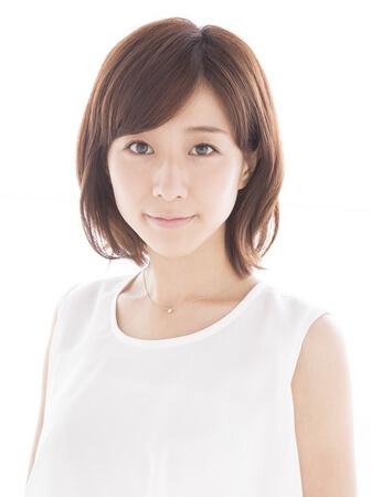 """田中みな実、ファンからの""""プロポーズ""""に対する切り返しに「素晴らしい」の声サムネイル画像"""