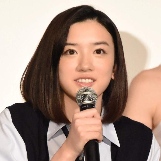 永野芽郁、朝ドラ出演による演技の変化を明かす「感覚がなくて…」