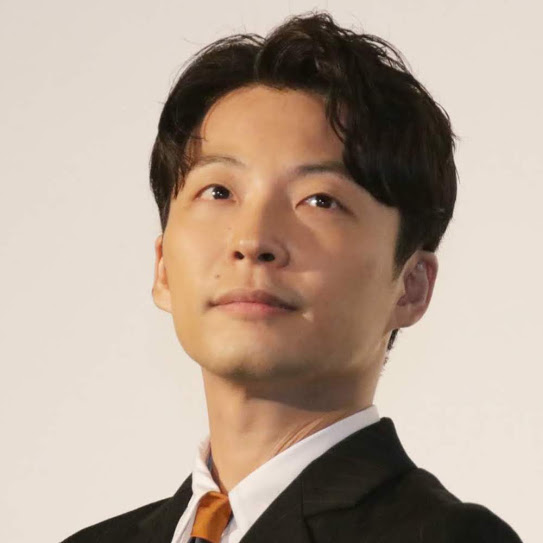 星野源、綾野剛とW主演を務めるドラマ第1話の内容に触れる「ずっと怒ってます」サムネイル画像