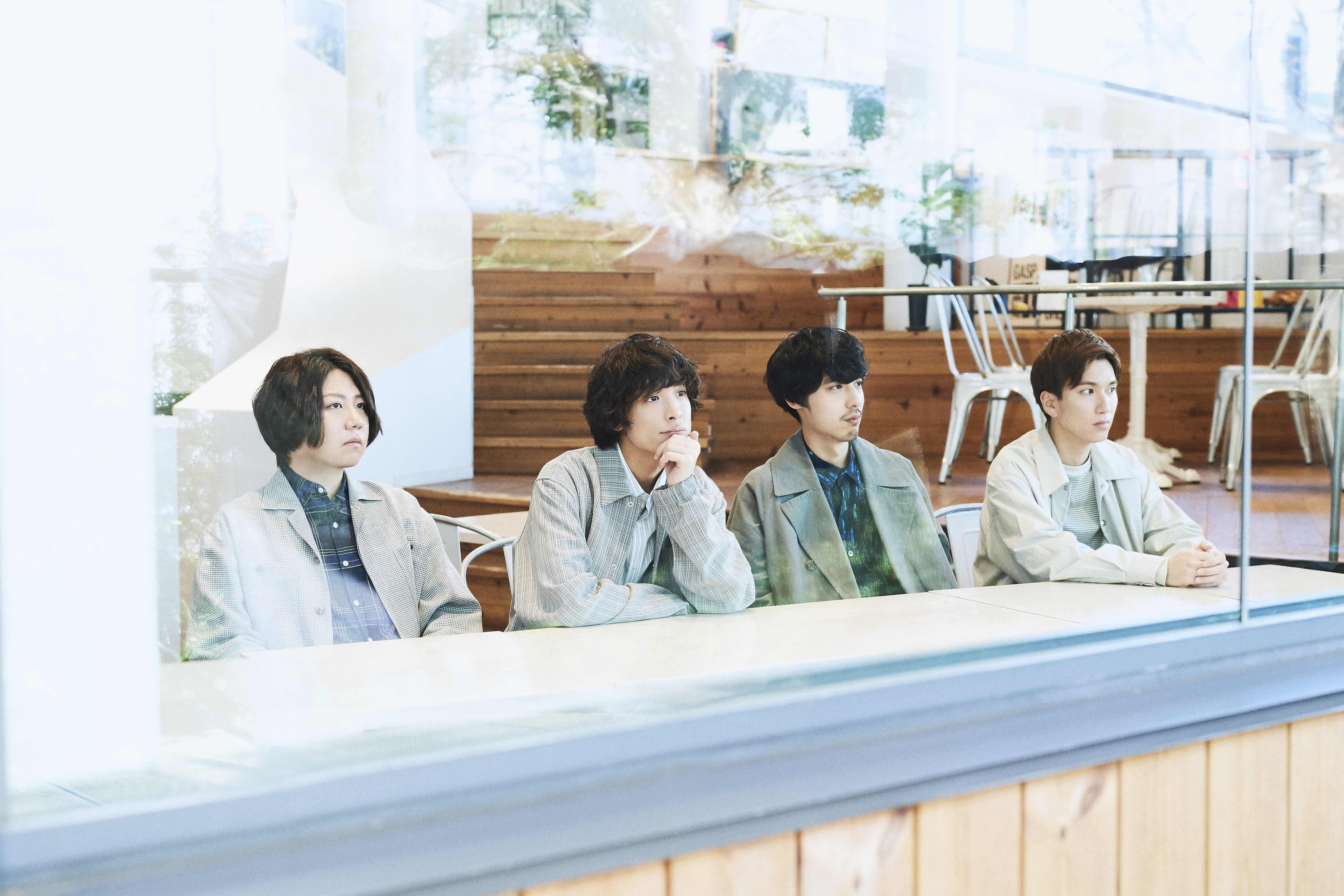今注目の歌詞ランキング1位に輝いたのはSHE'Sのニューアルバム収録曲!amazarashiらも初登場
