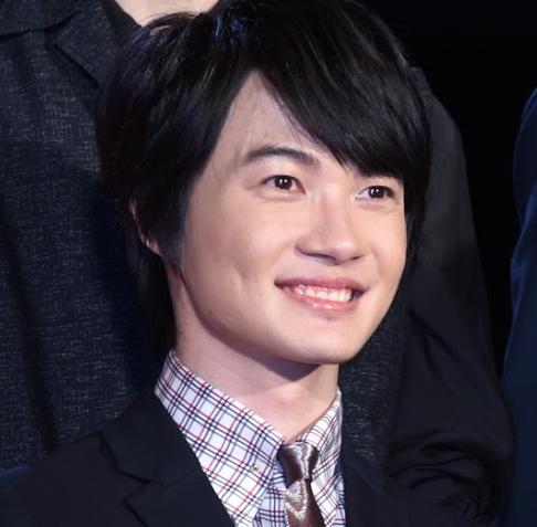 Hey! Say! JUMP・山田涼介が「圧倒された」「本当かわいい」と語った俳優とは?
