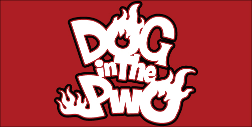 "DOG inThePWO、突如""声明文""を公開&HP、SNSにて謎のカウントダウン開始サムネイル画像"