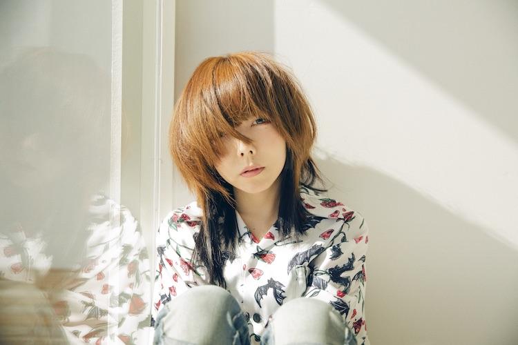 aikoが「怖かった」と語るある共演者に、岡村隆史も同意「あの時は…」サムネイル画像