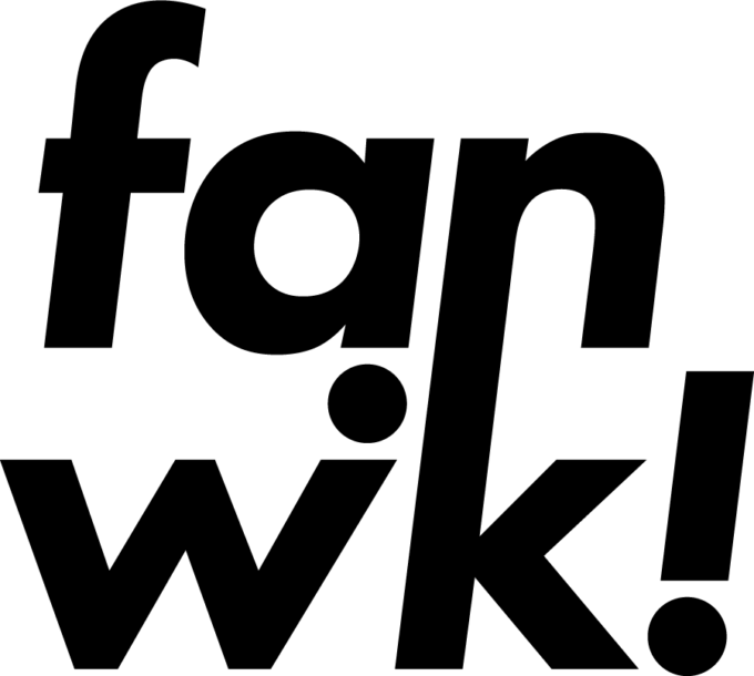 sub1-105