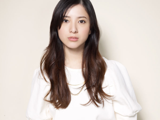 吉高由里子「恥ずかしすぎて…」主演に抜擢されたオーディションの逸話に驚きの声サムネイル画像