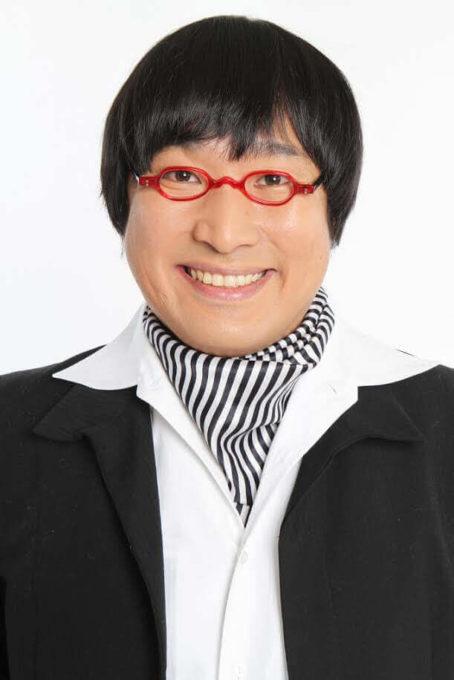 南キャン山里亮太、最近実家に帰って母から言われた言葉に出演者爆笑「たった一言…」サムネイル画像