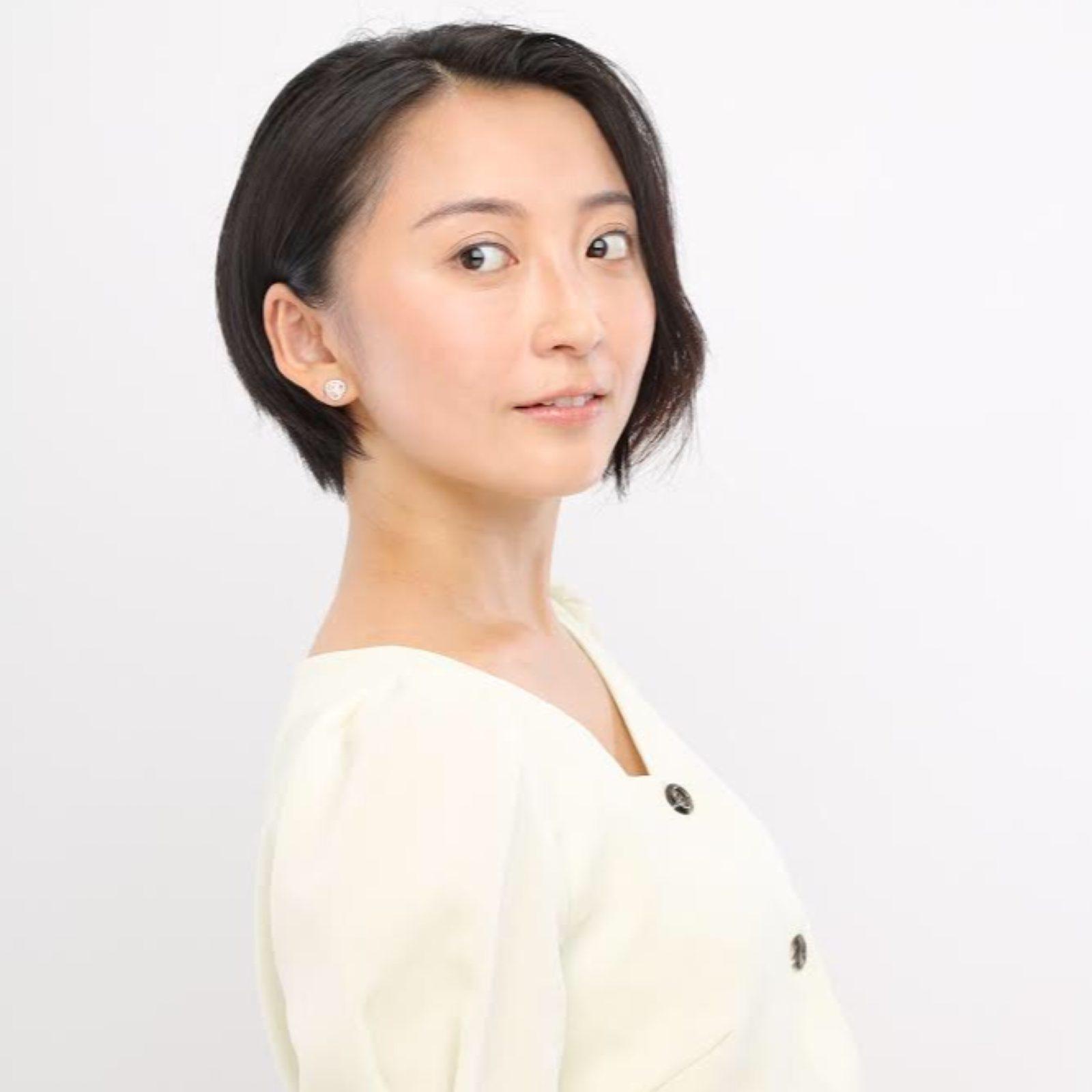 松島史奈、「愛の花」が『Mieライブ』5月度のエンディングテーマ曲に決定