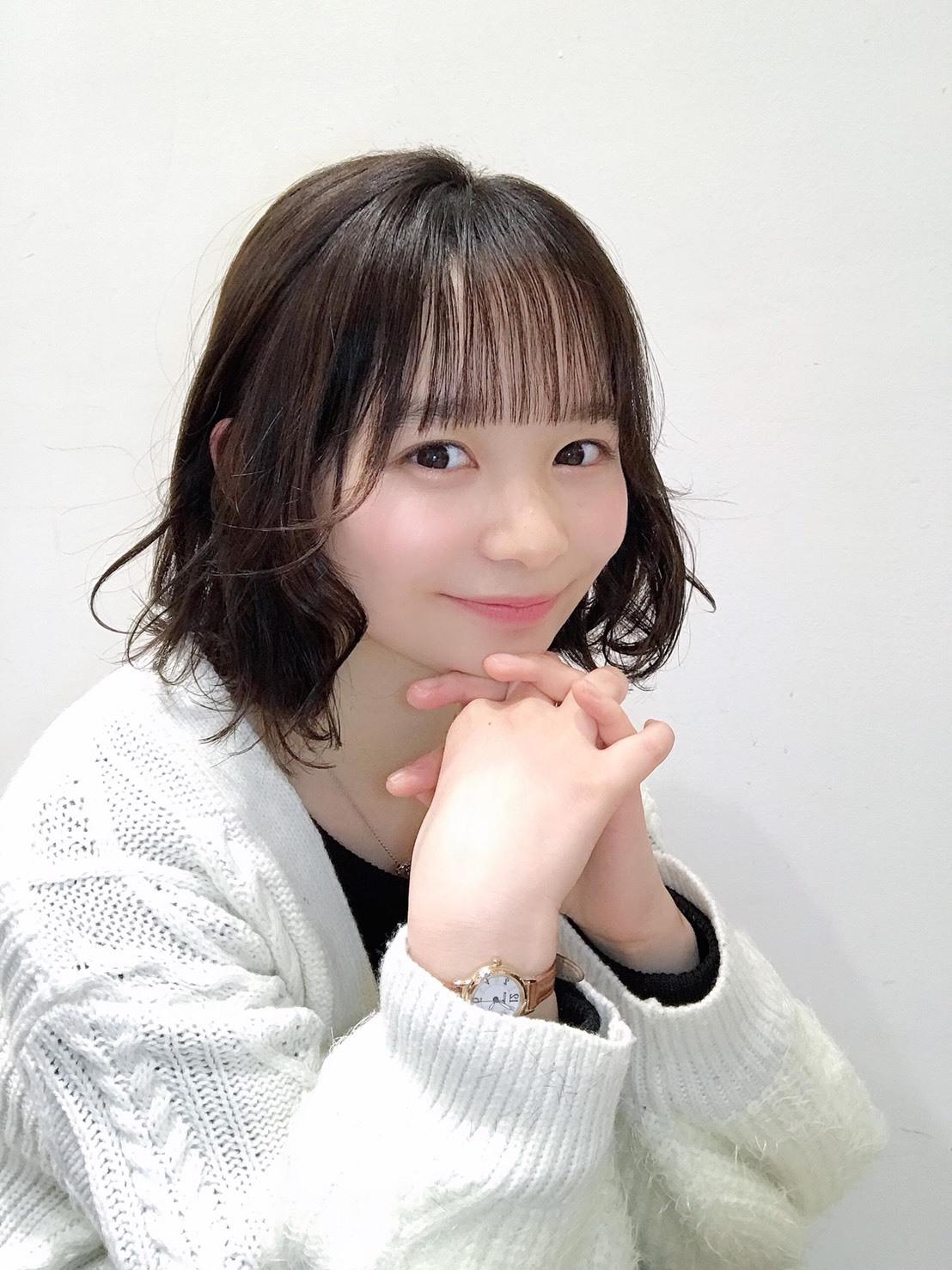 元てれび戦士、ラストアイドルの延命杏咲実、クリエイター・エージェンシーWaVEに所属