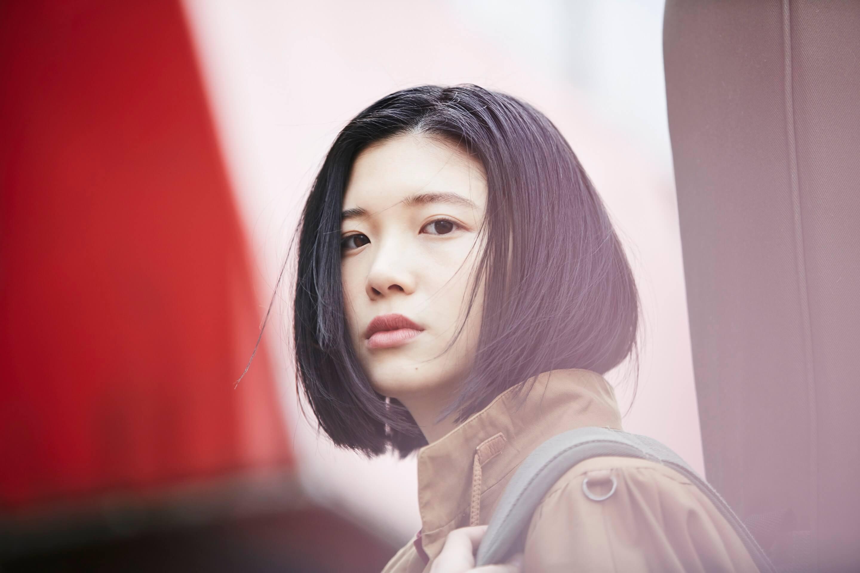 注目のシンガーソングライター門脇更紗、素顔に触れるドキュメンタリー的なMVが公開